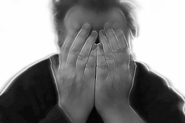 merevedés férfiaknál 40 után fáradtság okozta merevedési problémák