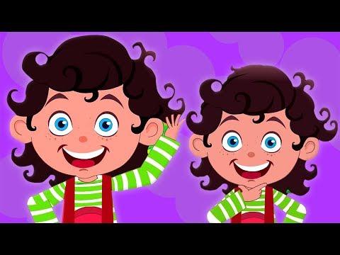 animáció pufók