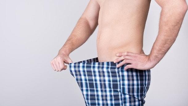 hogyan lehet helyreállítani az erekciót egy férfiban pénisz áll reggel okokból