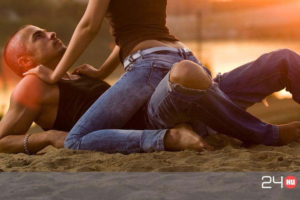Velvet - Élet - Ilyen egy férfi élete miután levágják a péniszét