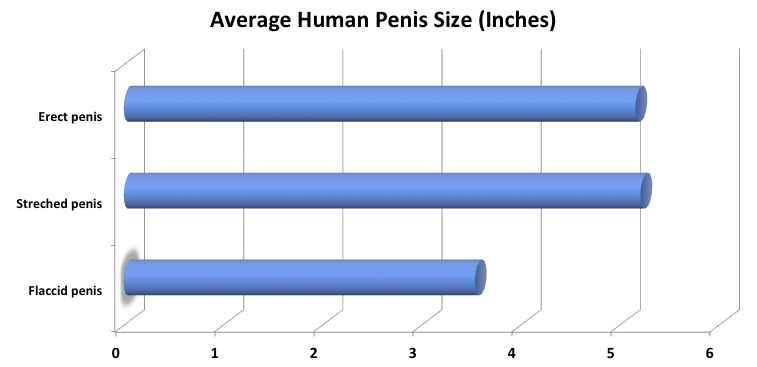a pénisz meghosszabbításának módjai