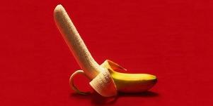 függ a pénisz hossza a növekedéstől)