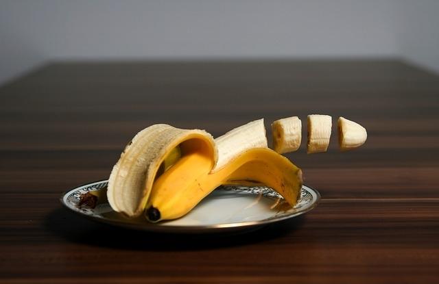 milyen mesterséges péniszek készülnek
