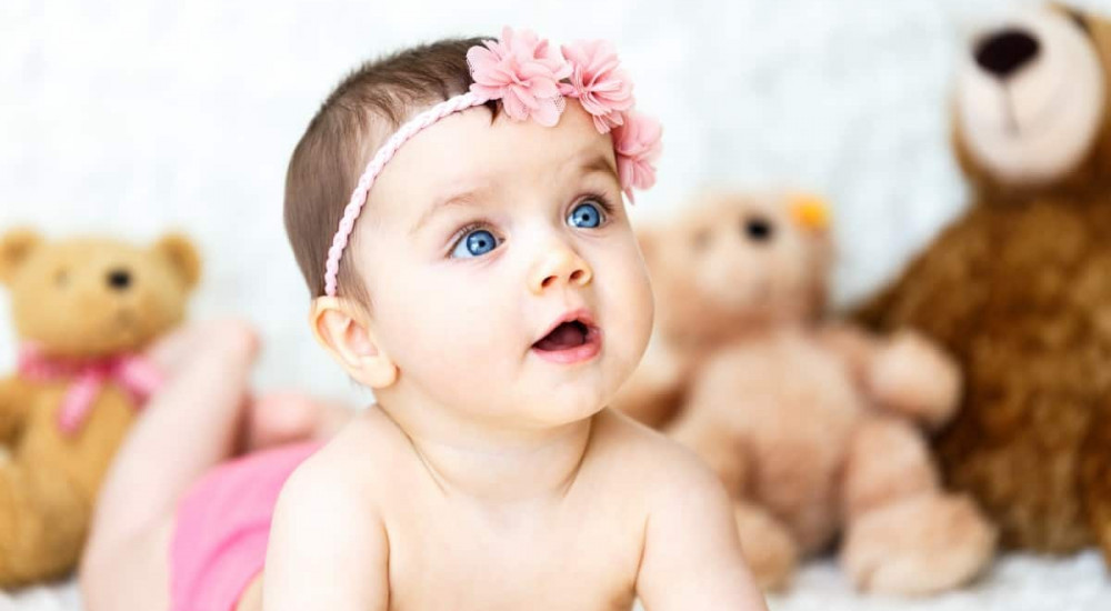 Merevedés 10 hónapos gyermeknél
