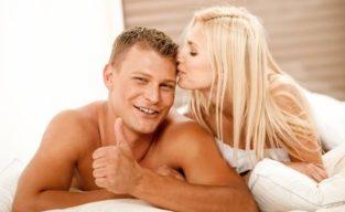 hogyan lehet otthon növelni a péniszet masszázzsal