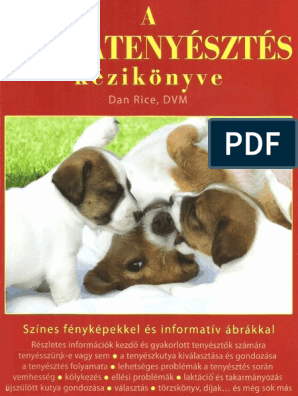 Nőgyógyászati, Szülészeti és Ultrahang Magánrendelő Debrecen - Dr. Zatik János