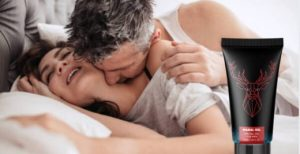 Miért okoz erekció kenőanyagot)
