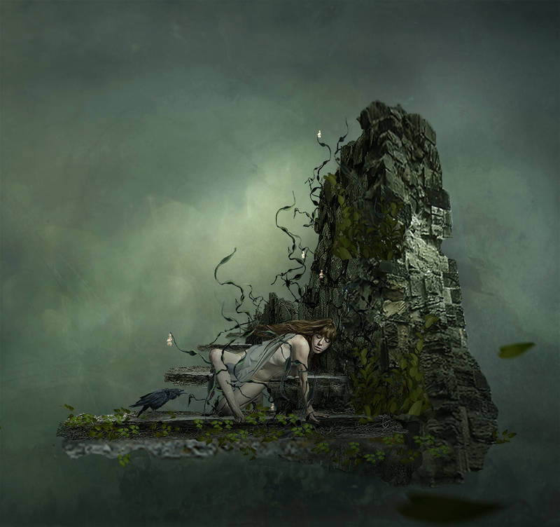 állandó merevedés álmok alatt)