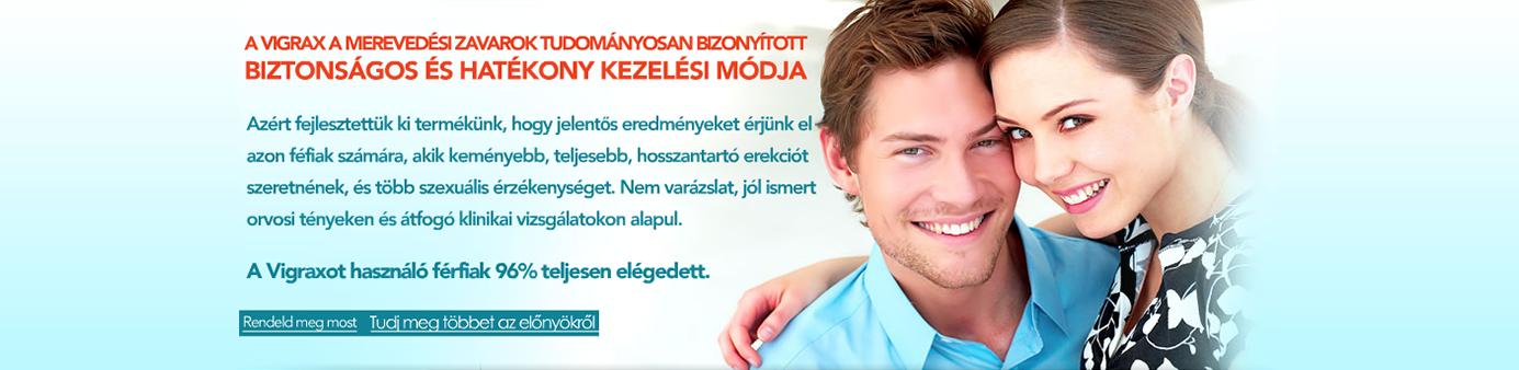 a leghatékonyabb erekciós készítmény a férfiak számára)