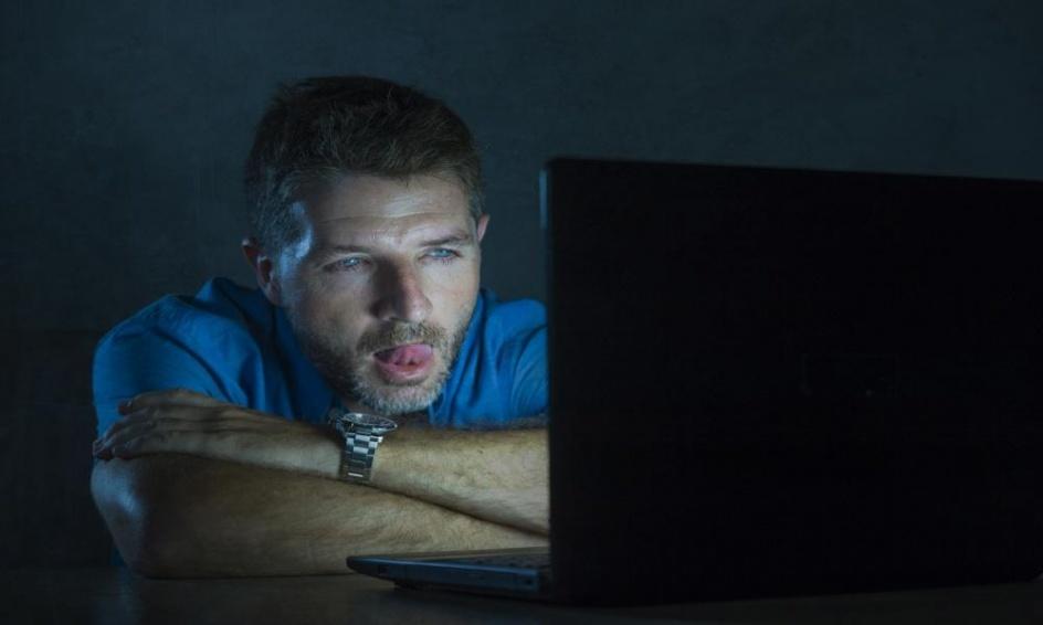 PornHub-adatelemzés: a vallásosak több pornót néznek?