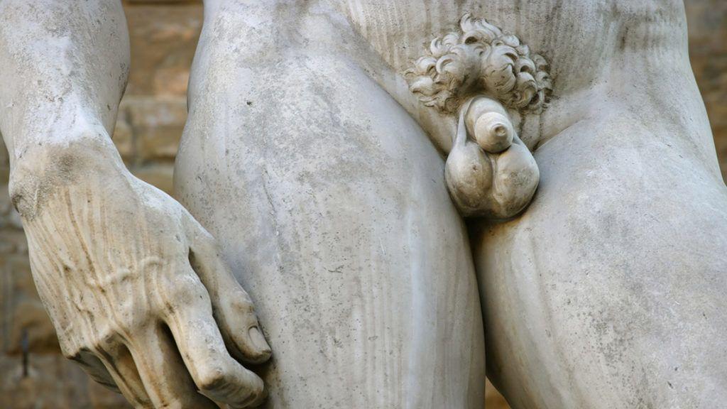 puha pénisz erekcióval miért