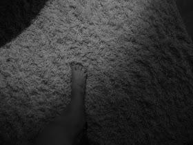 Hetvennégyszer szúrt, aztán levágta áldozata péniszét a nyíregyházi gyilkos