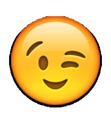 emoji le pénisz hordozókkal)