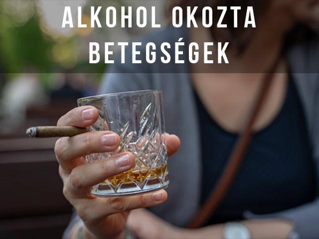 erekció ivás után)