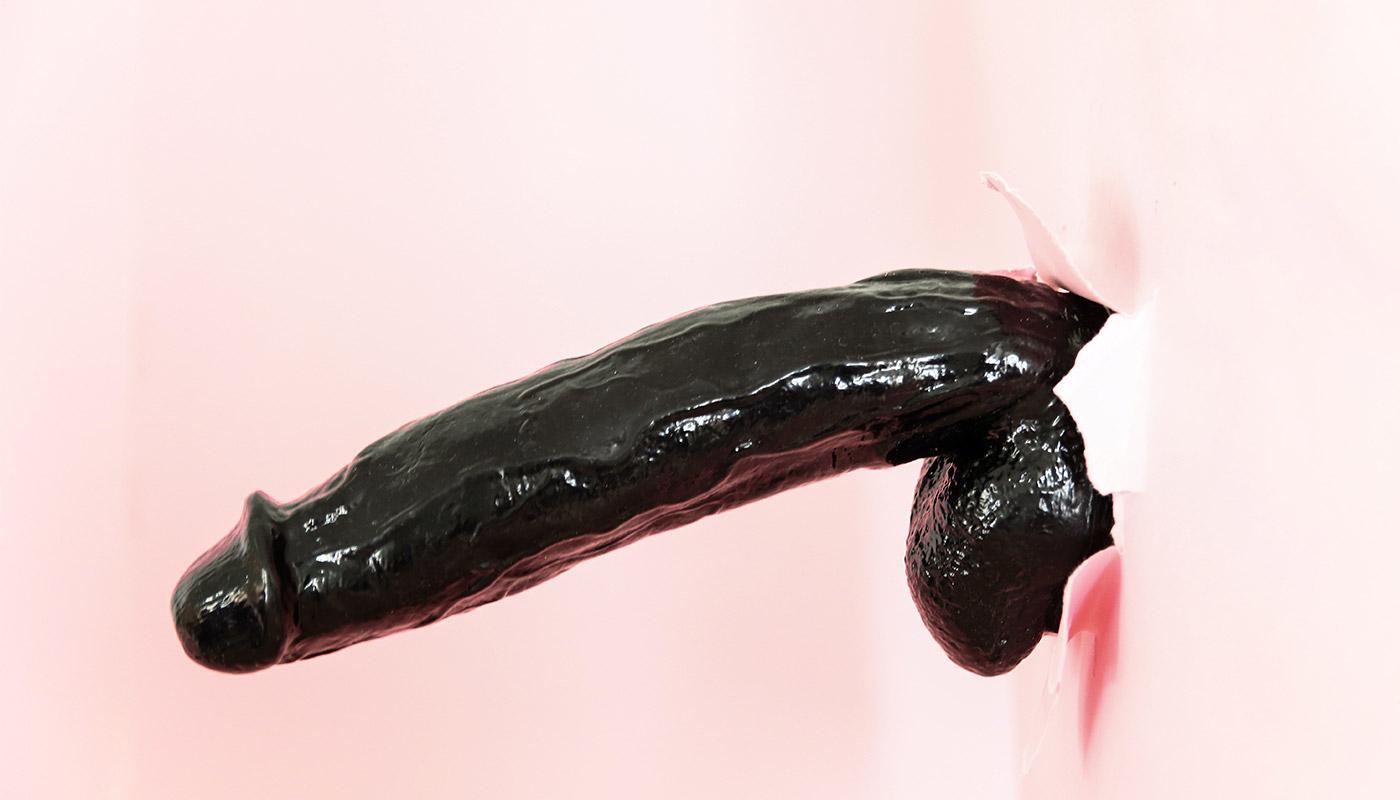 erekció során a pénisz nem nyílik ki)