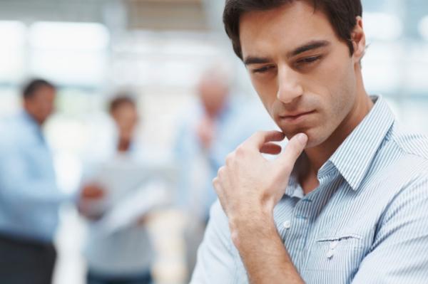 Impotenciához vezethet a dohányzás - Alma Magazin - Alma Gyógyszertárak