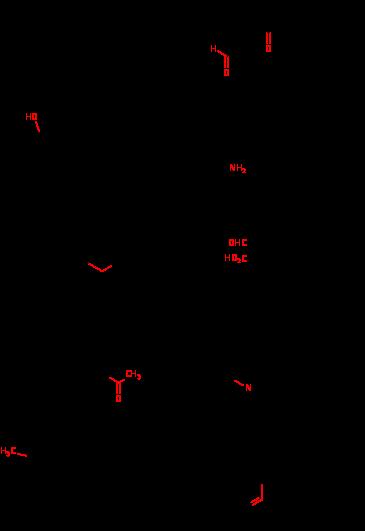 erekciós szerotonin)