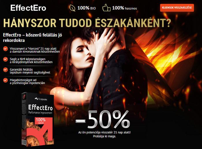 erekciós tabletták ára)