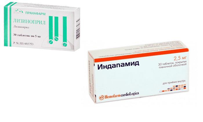 erekciót lassító gyógyszer