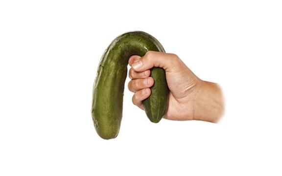 has és merevedés hogyan befolyásolja a prosztata masszázs az erekciót