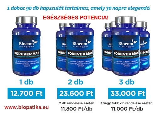 az erekciót javító vitaminok)