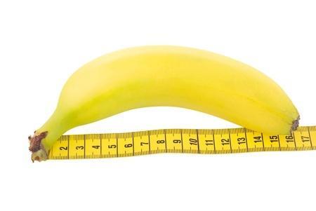 mekkora az átlagos pénisz)