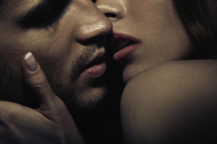 férfi tagok erekciója és nem milyen italok indukálják a merevedést
