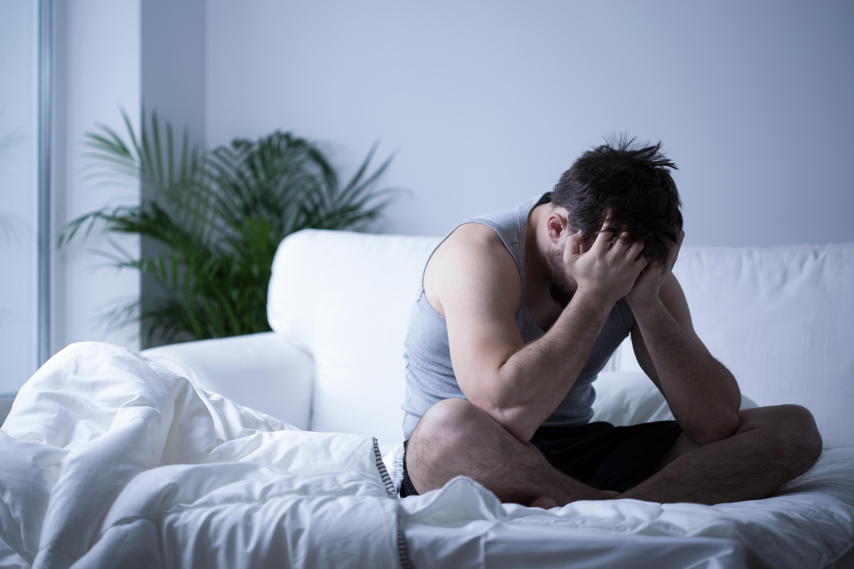 férfi tagok erekciója és nem mikor jelenik meg merevedés