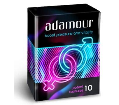 gyógyszer az erekció normalizálására)