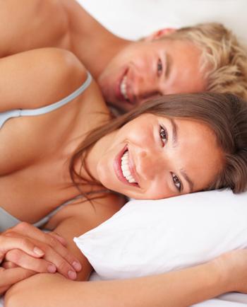 az erekció és annak kritériumai