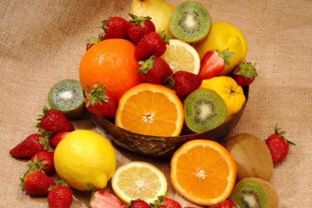 hogyan befolyásolja a gyümölcslé az erekciót