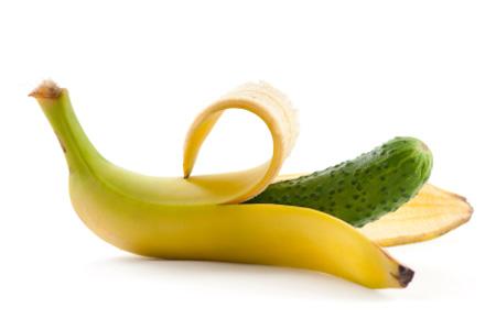 hogyan lehet a pénisz nem állni)