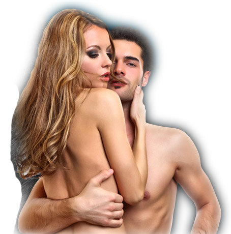 hogyan lehet megnövelni a pénisz erekcióját)