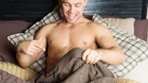 a leghosszabb pénisz bárki