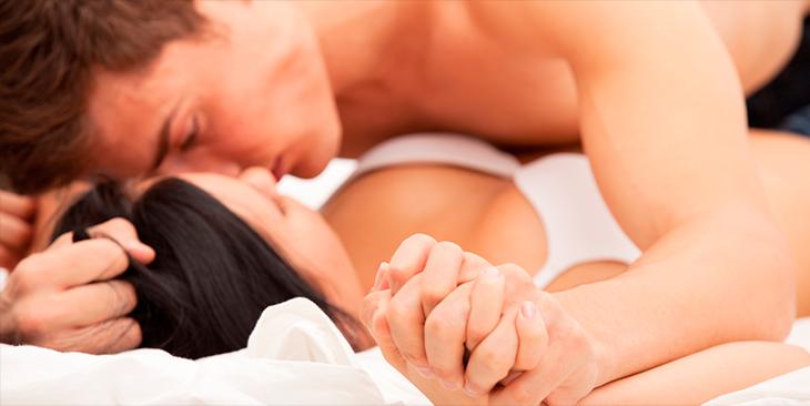 6 tipp a nagyobb péniszért - HáziPatika