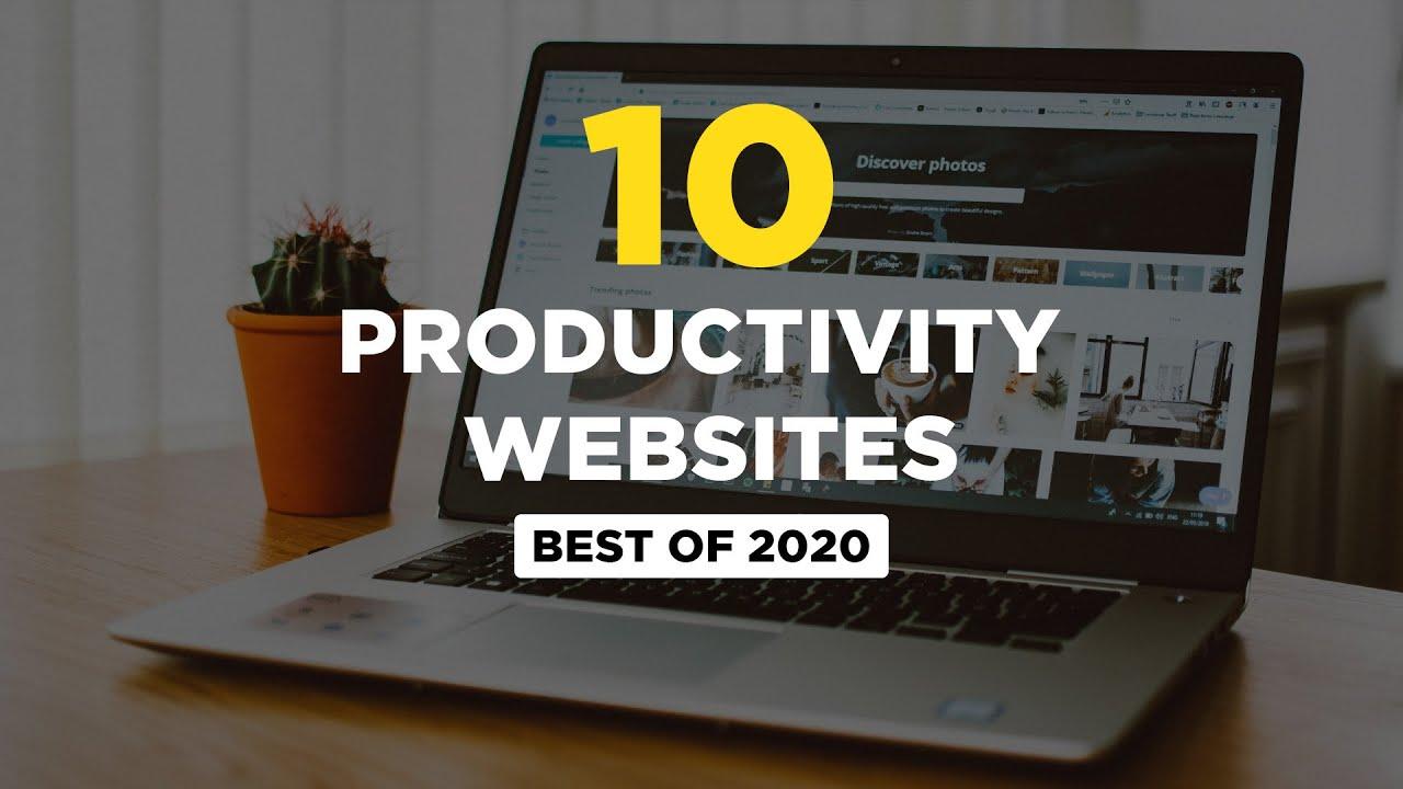Milyen költségekre számíthatsz, ha weboldalt, honlapot szeretnél készíteni?