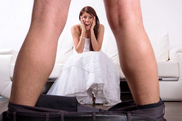 alkohol okozta gyenge merevedés a pénisz zsugorodik a testépítéstől