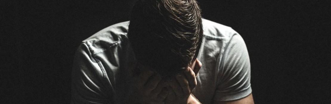 impotencia és gyenge merevedés