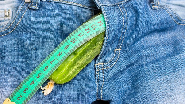 gyakorlatok hogyan lehet növelni a pénisz méretét