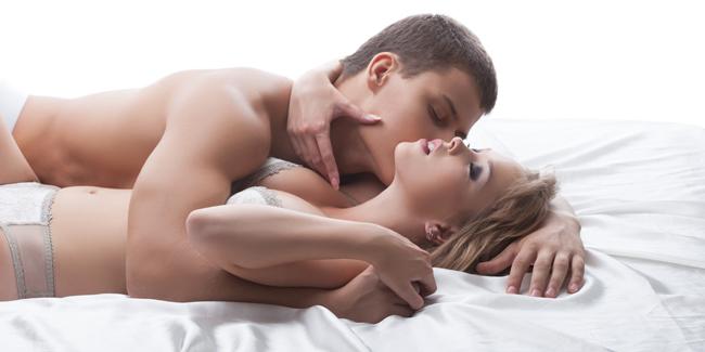 korai magömlés és gyenge erekció)
