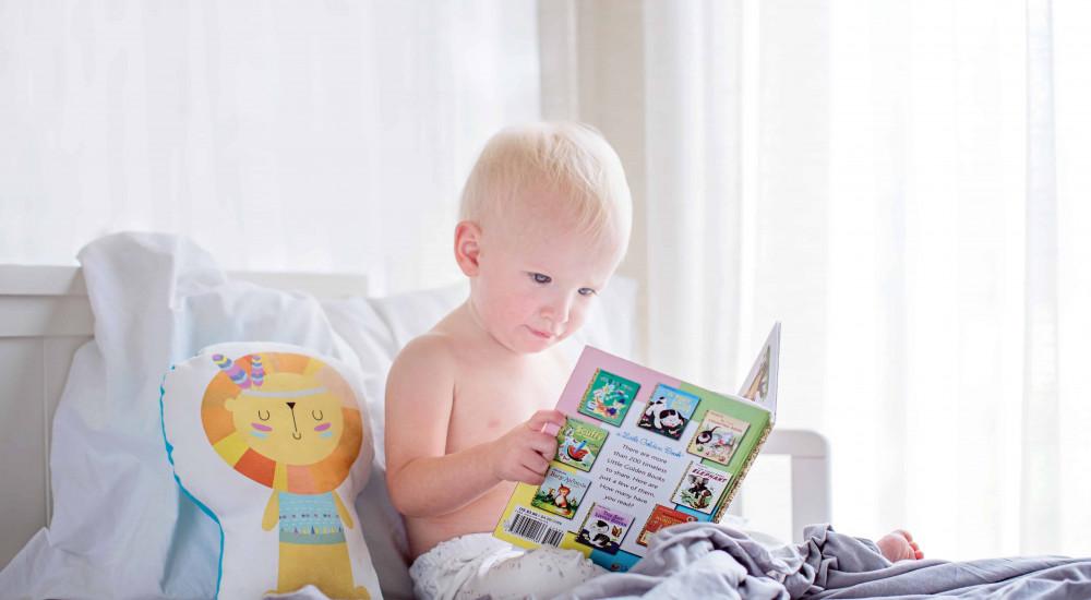 merevedés kétéves gyermeknél
