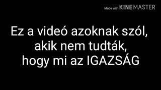 Index:Magyar/ny
