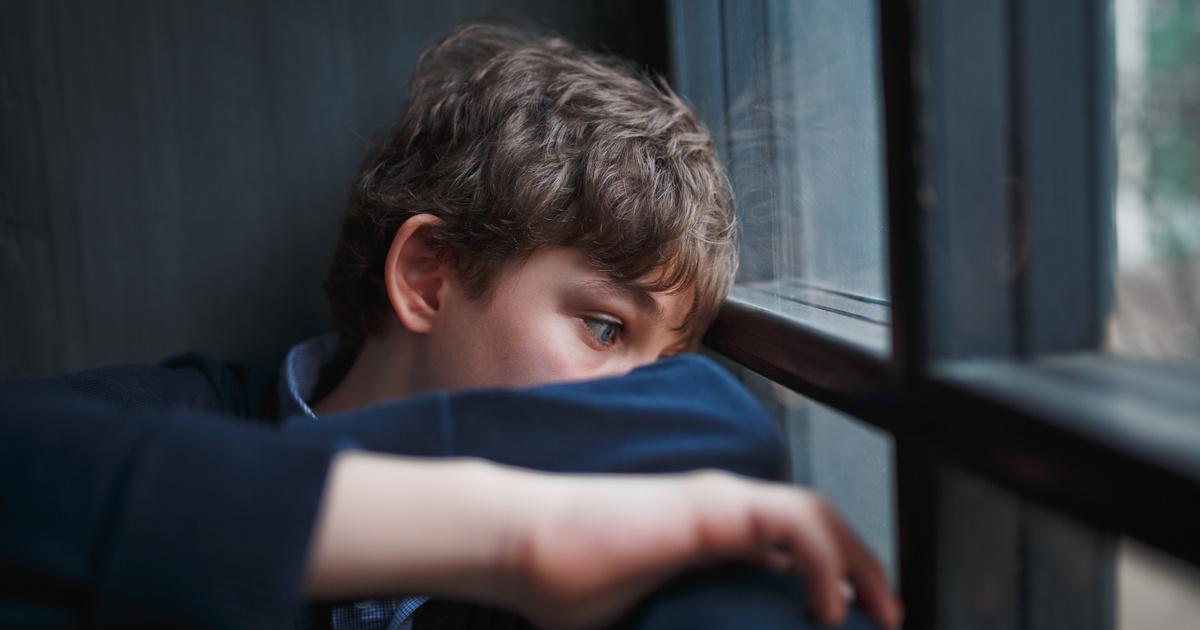 merevedèsi zavar fiatalon