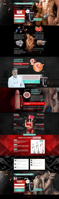 mi az oka a gyors erekciónak milyen tablettákat erekció erősítésére