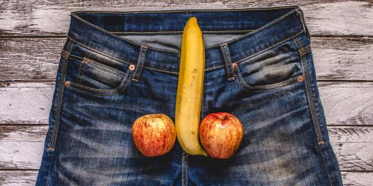 mindent, amit tudnia kell a péniszről)