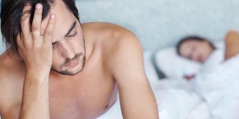 merevedéssel a fej nem duzzad erekció során a fityma bezárja a fejét