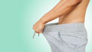 a pénisz növekedését befolyásoló hormonok pénisz deformitások