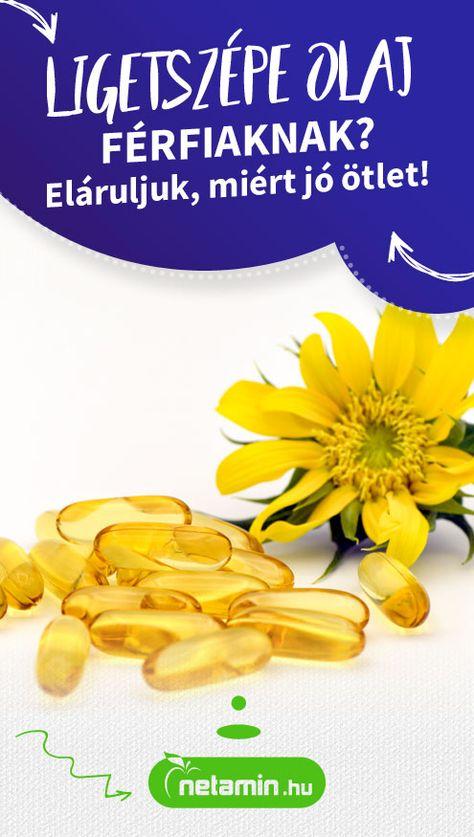 osteochondrosis és merevedés)