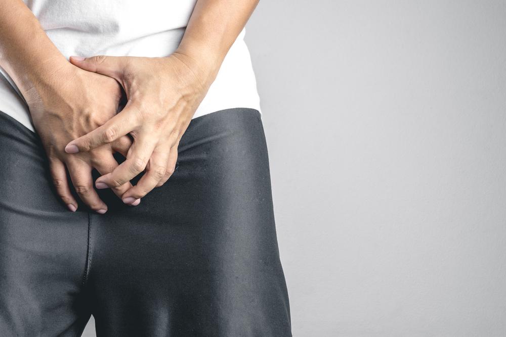 pénisz-erekciós módszerek krém növeli az erekciót