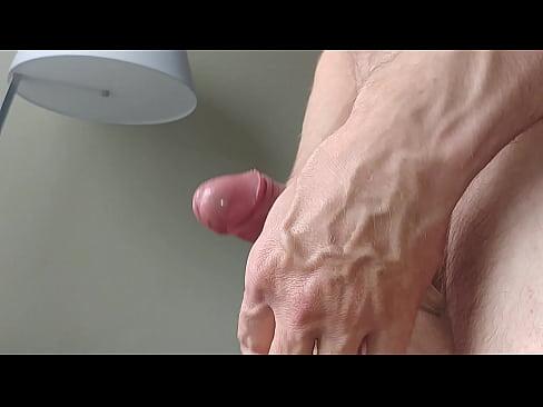 Kis farok Ingyen HD szex / bubajbirtok.hu hu